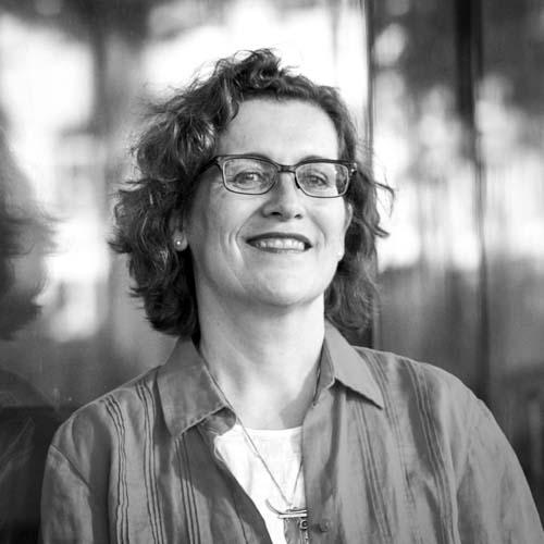 Britta Mühlbauer