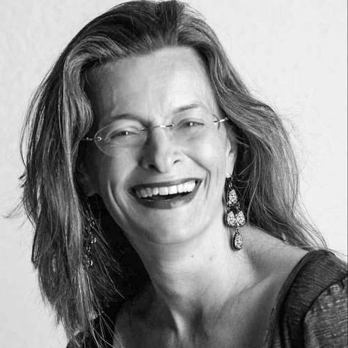 Claudia Dabringer