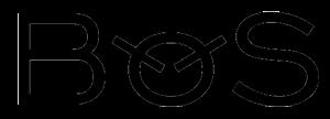 BÖS – Schreibworkshops in Wien und Österreich