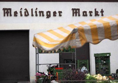 BÖS-Marktschreiber-Juni-2018-6