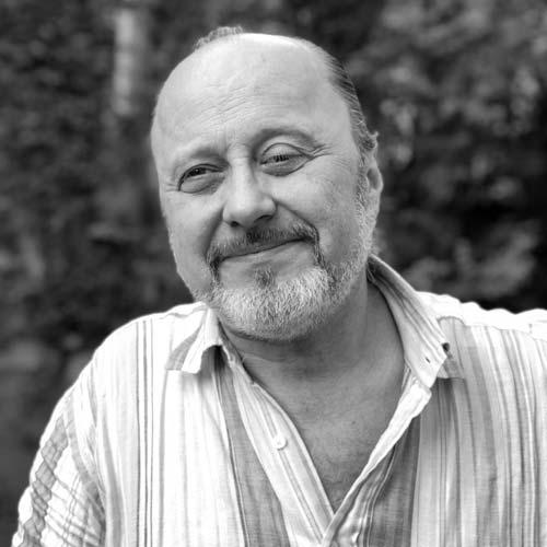 Martin Leichtfried