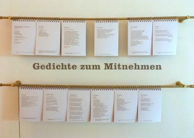 Frankfurter Buchmesse 2018 004