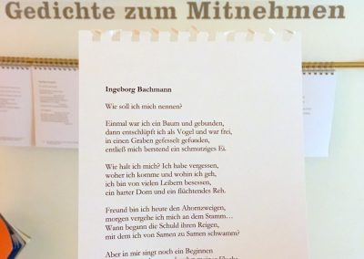 Frankfurter Buchmesse 2018 005