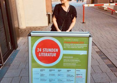 Frankfurter Buchmesse 2018 007