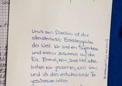 2019 04 05 Dornbirn 044
